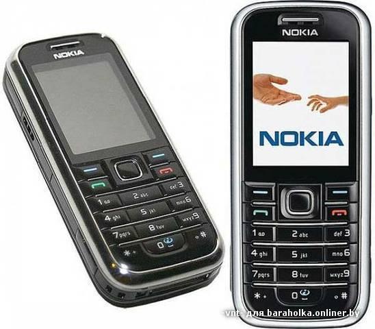 Service manual Nokia 6233